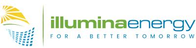 Illumina Energy