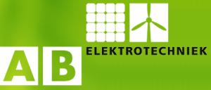 AB Elektrotechniek