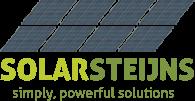 SolarSteijns B.V.