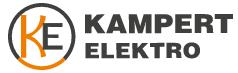 Kampert Elektro