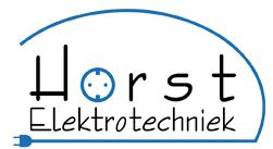 Horst Elektrotechniek