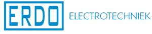Erdo Electrotechniek BV