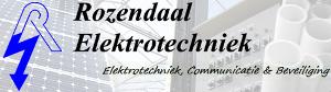 Rozendaal Elektrotechniek
