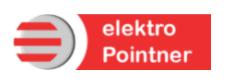 Elektro Pointner