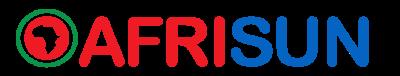 Afrisun Energy Systems (Pty) Ltd.