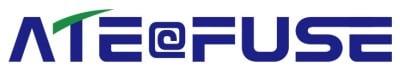 Zhejiang Aite Electric Technology Co., Ltd.