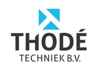 Thode Techniek B.V.
