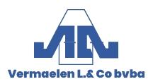 Vermaelen L. & Co bvba