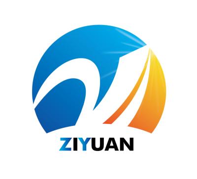 Xiamen Ziyuan Energy Technology Co., Ltd.