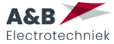 A&B Electrotechniek Zuid-Beijerland B.V.
