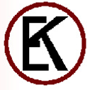 Elektro Kusters