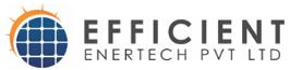 Efficient Enertech Pvt. Ltd.