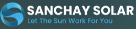 Sanchay Solar