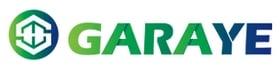 Garaye Energy Technology (Shenzhen) Co., Ltd