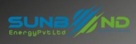 Sunbond Energy Pvt. Ltd
