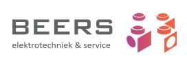 Beers Elektrotechniek & Service