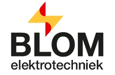 Blom Elektrotechniek