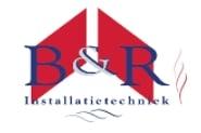 B&R Installatietechniek