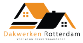 Dakwerken Rotterdam