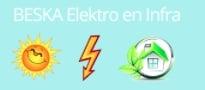 BESKA Elektro en Infra