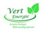 Vert-Energie B.V.