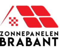 Zonnepaneel Brabant
