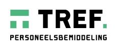 TREF Personeel