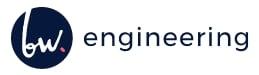 BW Engineering