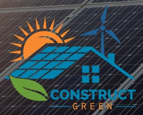 Construct Green BV