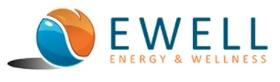 Ewell Energy & Wellness