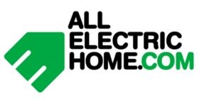 All Electric Home BV