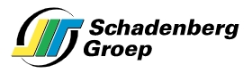 Schadenberg Groep