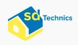 SD-Technics