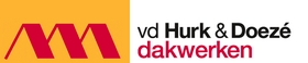 Van Den Hurk & Doezé Roofing BV