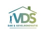 Dak- en Gevelrenovatie VDS