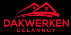 Dankwerken Delannoy