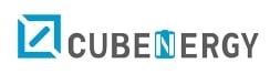 Shenzhen Cubenergy Co ., Ltd.