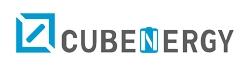 Shenzhen Cubenergy Co., Ltd.