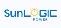 SunLogic Power, Inc.