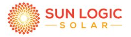Sun Logic Solar