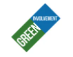 Green Involvement