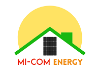Mi-Com Energy