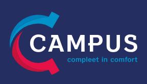 Campus Installatietechniek BV