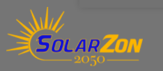 Solarzon2050 B.V.