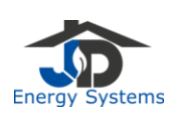 JD Energy Systems