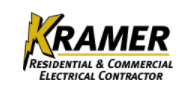 Kramer Electrical Services