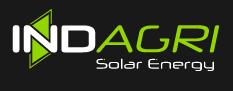 IndAgri Solar Energy B.V.
