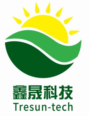 Shenzhen Tresun Technology Co., Limited