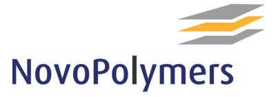 NovoPolymers