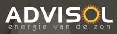 Advisol BV